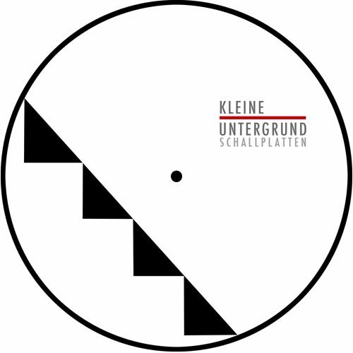 Kleine Untergrund Schallplatten|KUS's avatar
