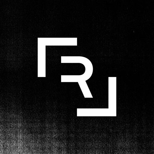 Redimension's avatar