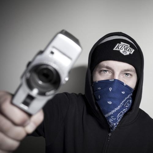 głębokiOFF_RADIO's avatar