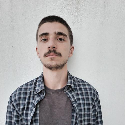 Pedro, sorri.'s avatar