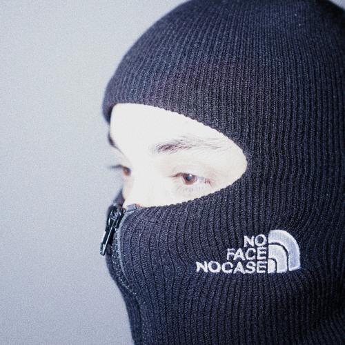 digitalluc's avatar
