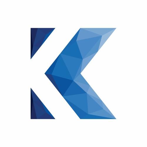 Kasedo Games's avatar