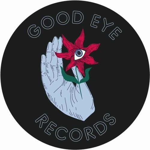 Good Eye Records's avatar