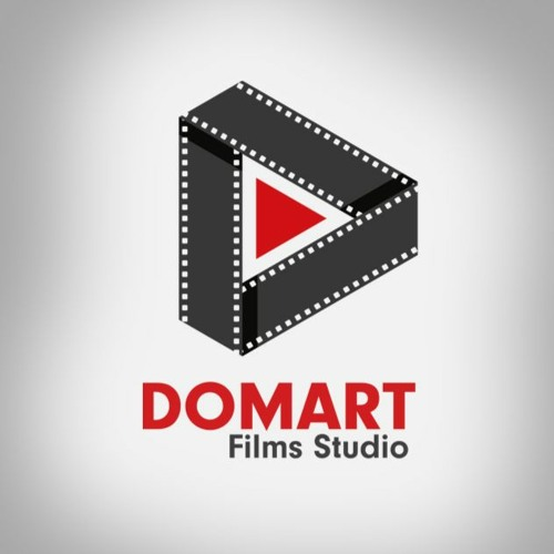 Domart Films Studio's avatar