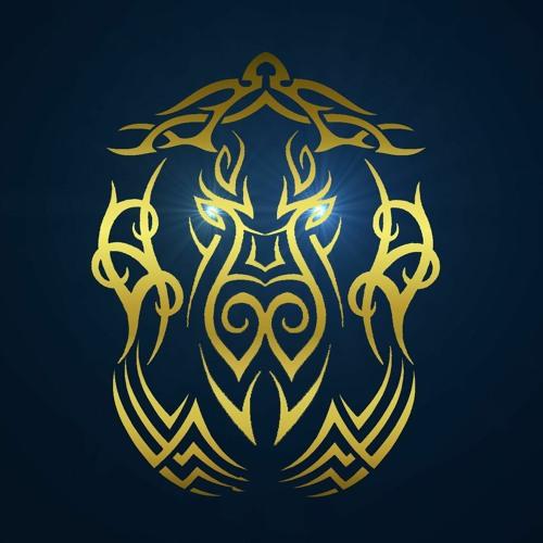 Brass Monkey's avatar