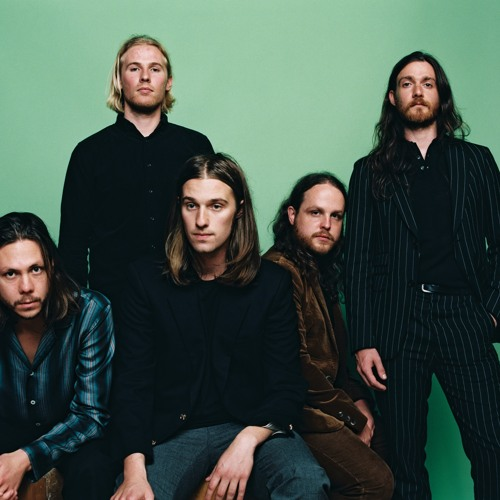 brokenhandsband's avatar