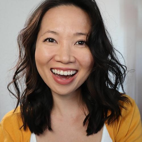 MichelleLukiman's avatar