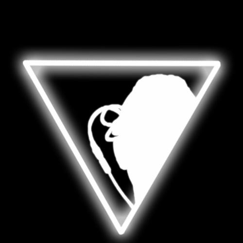 geneberlin's avatar