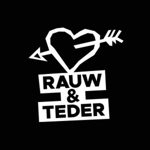 Rauw&Teder's avatar