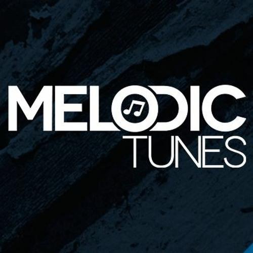 Melodic Tunes's avatar