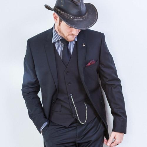 Ryan Aussie Smith's avatar