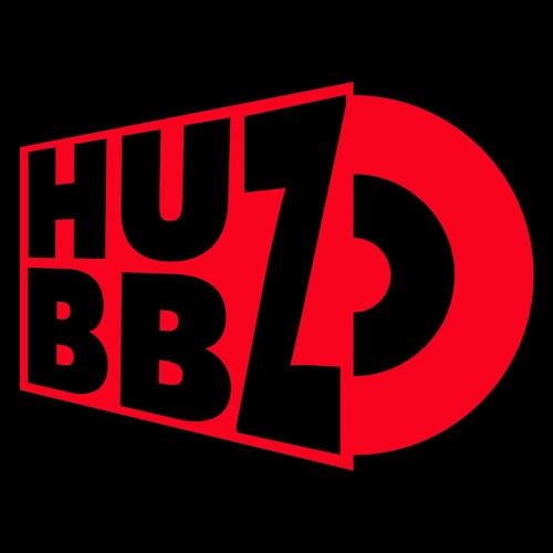 hubbz's avatar