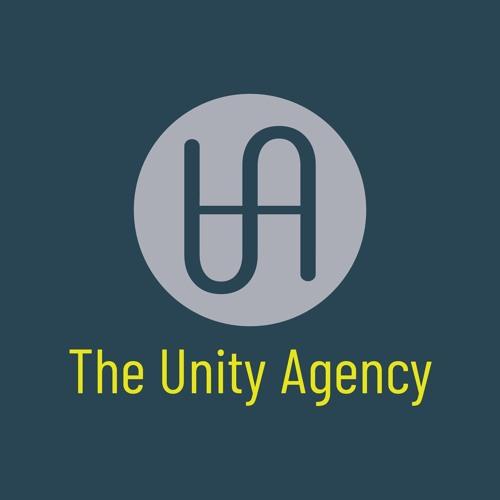 The Unity Agency's avatar