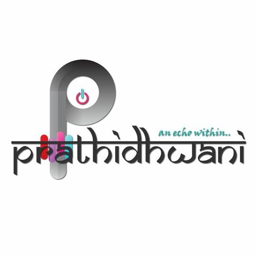 We_Prathidhwani's avatar