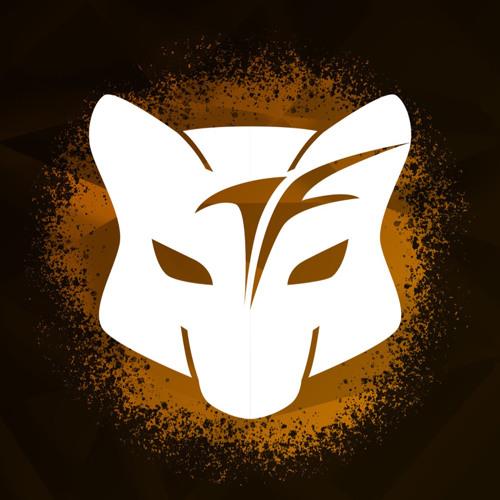 TreviusFox Music's avatar