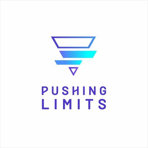 Pushing Limits's avatar