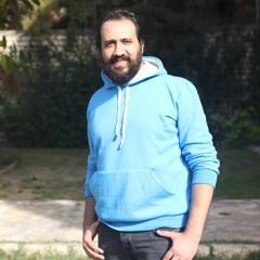 Nayer Samir