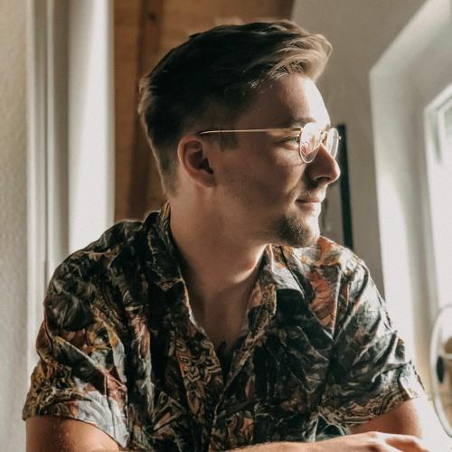 Der Philanthrop's avatar