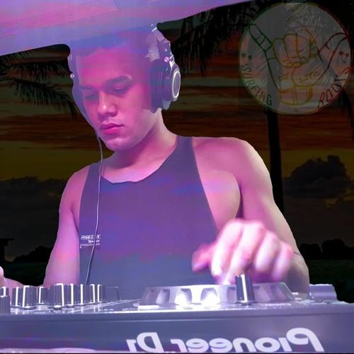 DJ LITO!!!'s avatar