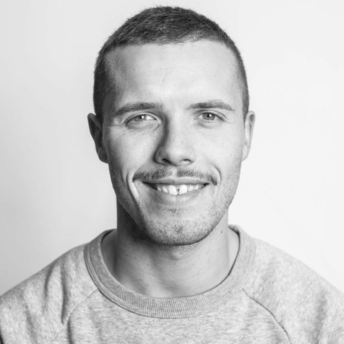 Jan Taubmann's avatar