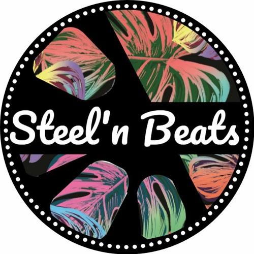 Steel'n Beats's avatar