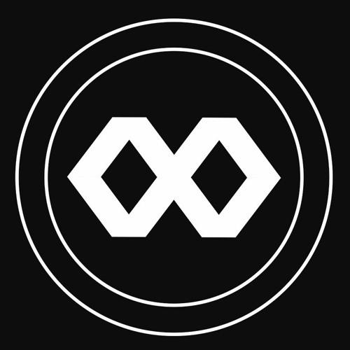 Crossfade Media's avatar