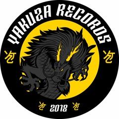 Yakuza Records