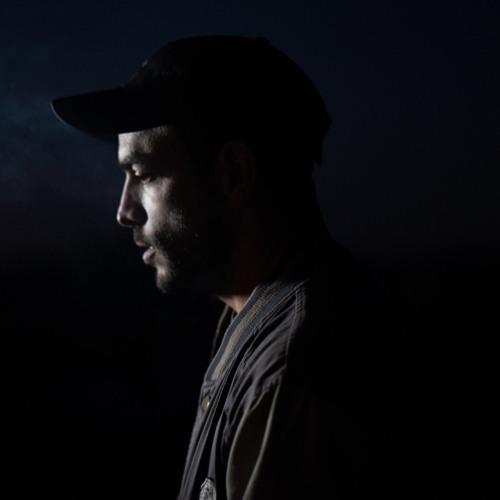 Omer's avatar