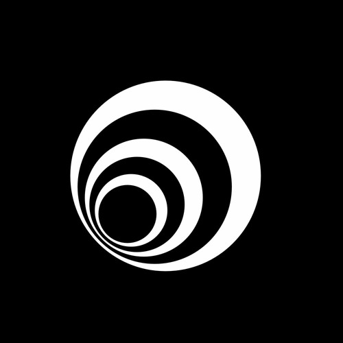 trommel's avatar
