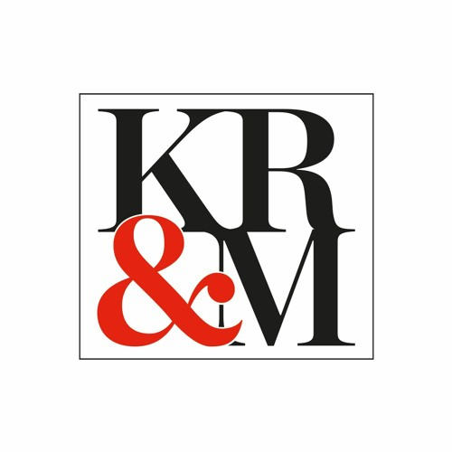 Kalam Research & Media's avatar