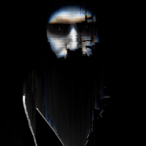 MESSEA's avatar