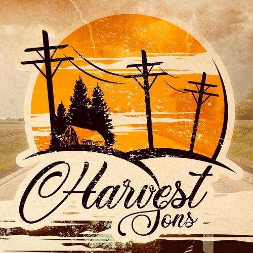 Harvest Sons's avatar