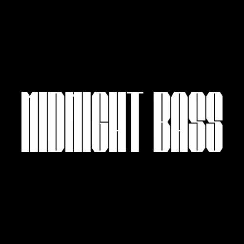 Midnight Bass's avatar