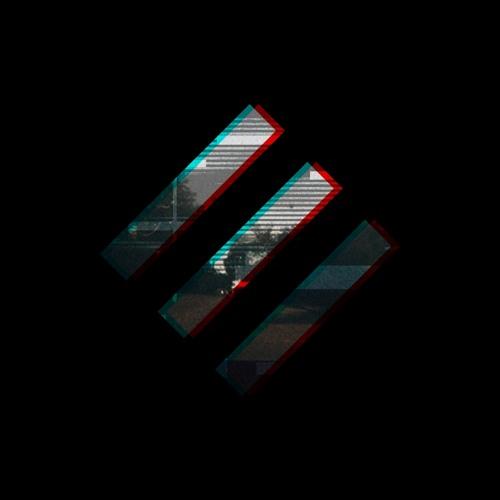 ev3rest's avatar