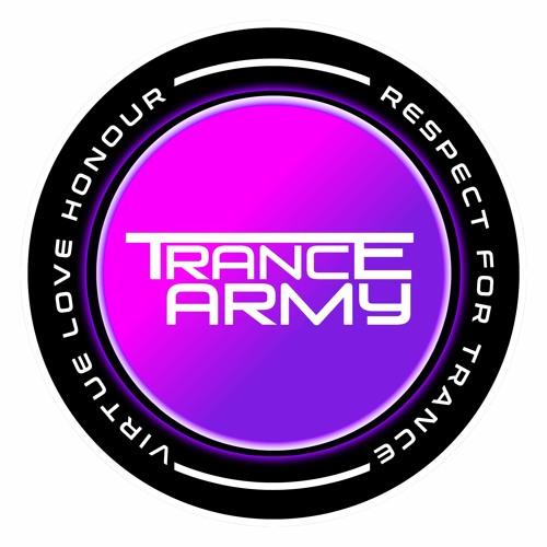 Trance Army's avatar