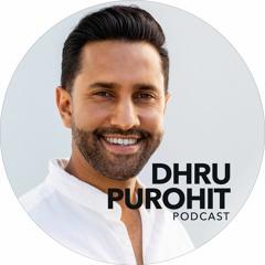 Dhru Purohit