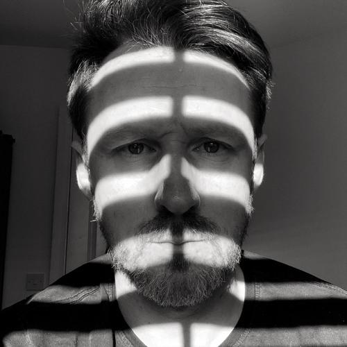 Eric Kelleher's avatar