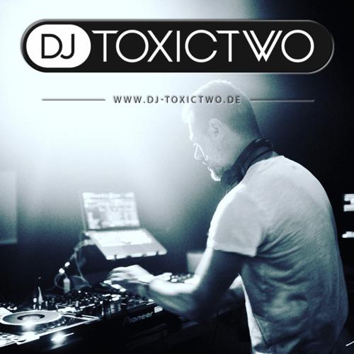 DJ TOXICTWO's avatar