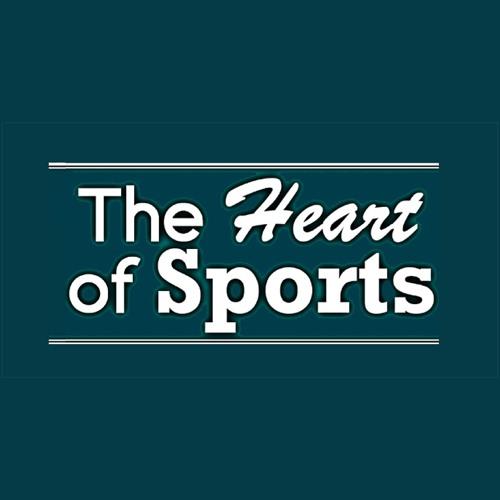 The Heart of Sports w Jason Springer & Jeff Cohen's avatar