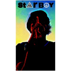 STARBOY HYD