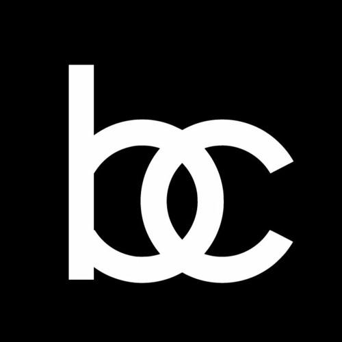 Brudi Carrell (rocko)'s avatar