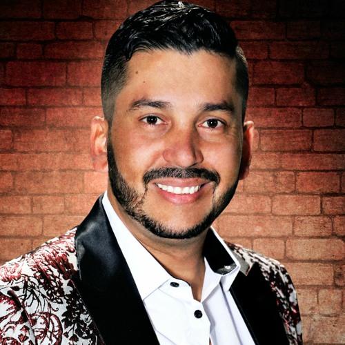 "Luis Angel ""El Flaco""'s avatar"