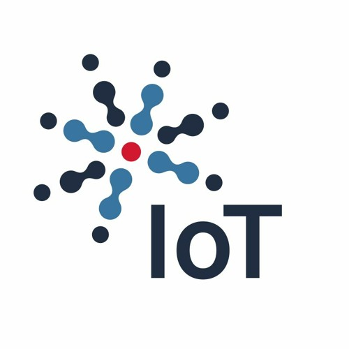 IoT Rapid-Proto Labs's avatar