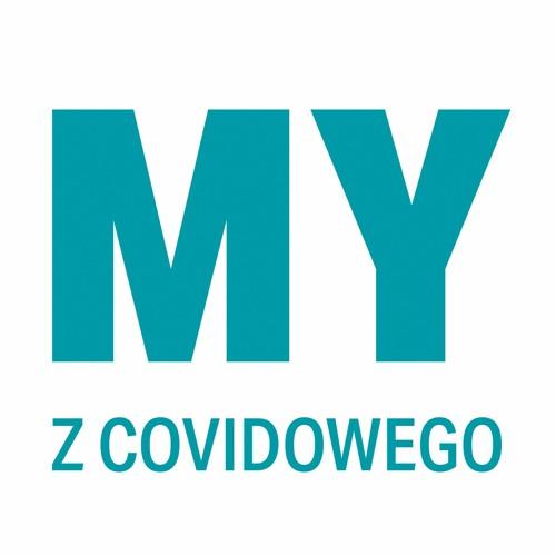 My z covidowego's avatar
