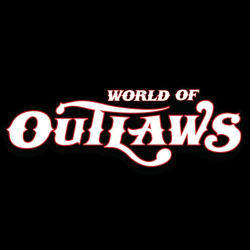 World of Outlaws's avatar