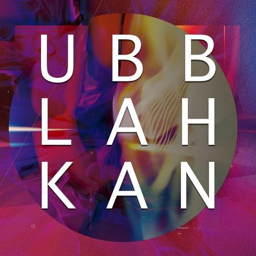 ubblahkan's avatar
