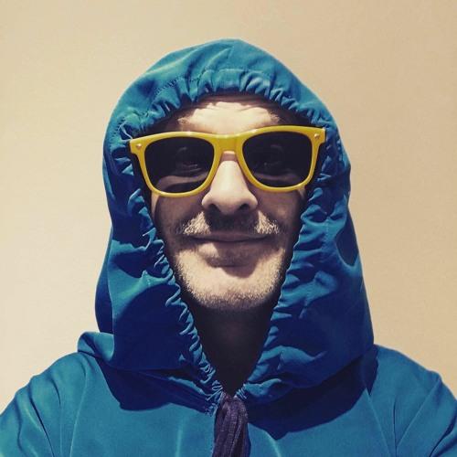 Dicky Trisco's avatar