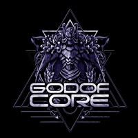 Wayne Grimes - Blow (God Of Core Official Remix)