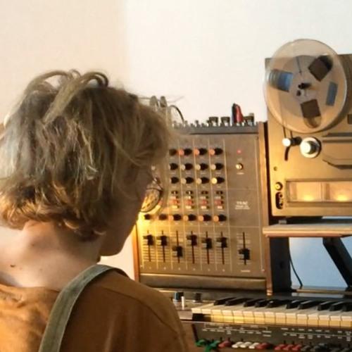 Joelbille's avatar