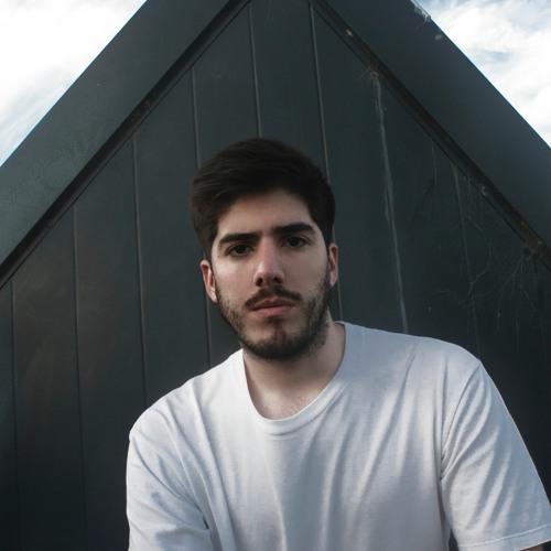Kyntral's avatar